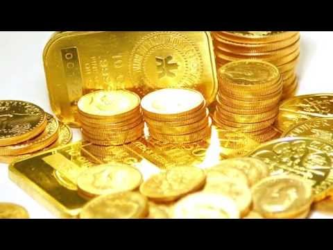 What Your Financial Adviser Won't Tell You About Gold - The Market Report
