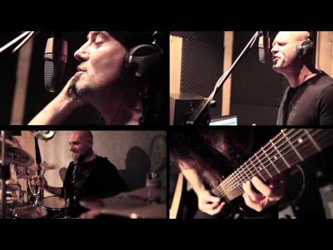 Chains of History - Appearance of Nothing online metal music video by APPEARANCE OF NOTHING