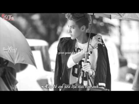 Give your heart a break - Kris EXO