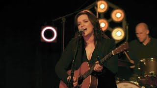 Brandy Clark Performs 'Like Mine'