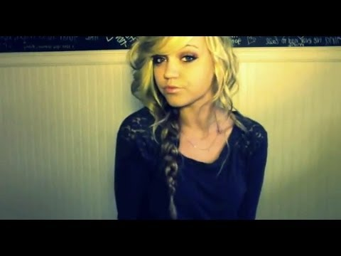 Baixar It's Time - Imagine Dragons - Cover by Riley Biederer