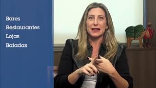 MIX PALESTRAS | Sabina Deweik | TENDÊNCIAS - SABINA DEWEIK
