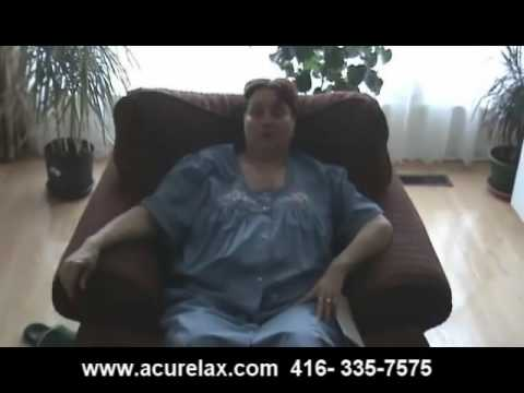 Buy AcuRelax Leg & Foot Massager in affordable prices