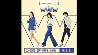 이찬동(Lee Chan Dong) - Tonight 1시간(1hour)