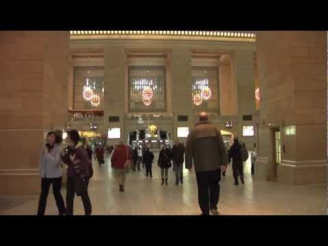 Grand Central Events - NYC Event Sites (2 of 9)