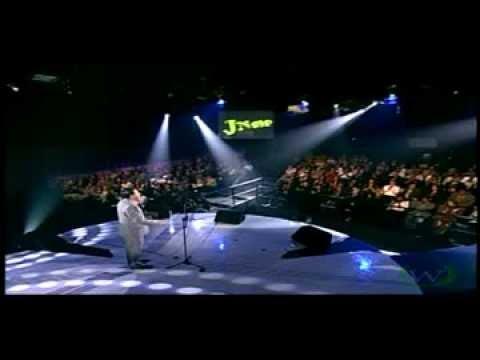 Baixar Jota neto - nada me separa desse amor (DVD Ao Vivo)