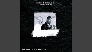 Hookah & Sheridan's (Bachata Version)