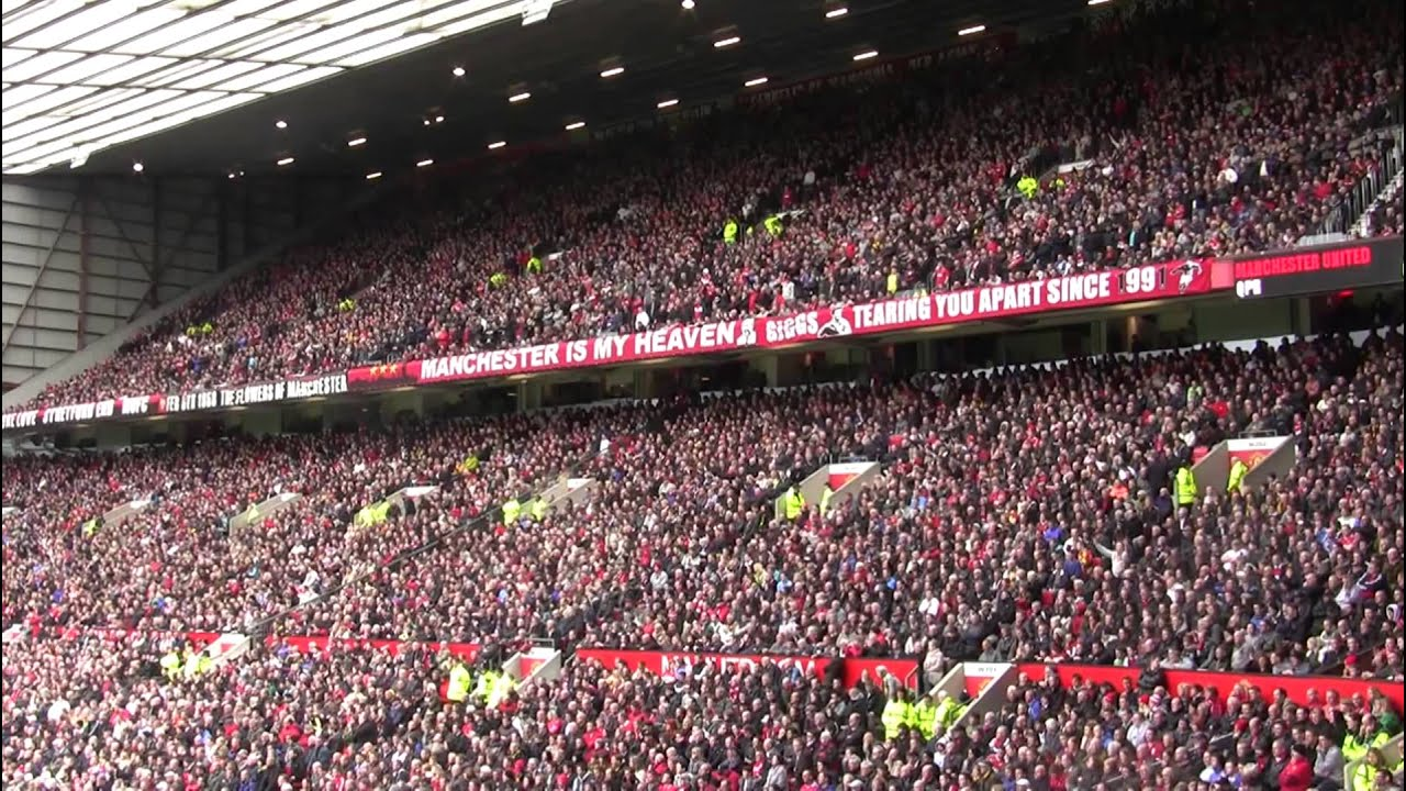 2013 2014] Manchester United Transfer Rumors [Archive