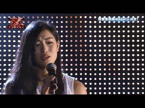 Baixar 甘露寺絢子「Story of My Life」 Ayako Kanroji performs
