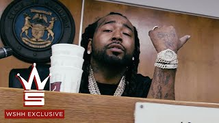 "Icewear Vezzo x Rio Da Young OG  - ""Ghetto Ice"" (Official Music Video - WSHH Exclusive)"