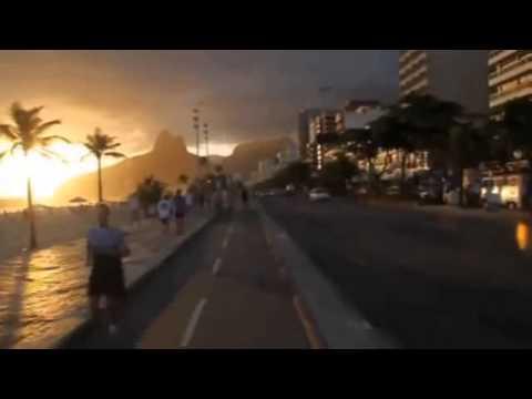 Baixar ( Web Clipe ) Mc Daleste   Ipanema  OFICIAL 2013