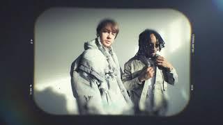 Shordie Shordie & Murda Beatz - Stuck in Between (Official Audio)