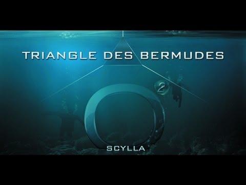 SCYLLA - Triangle des Bermudes (Vidéo Officielle)