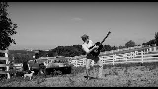 Jason Mraz - Might As Well Dance [Official Video]
