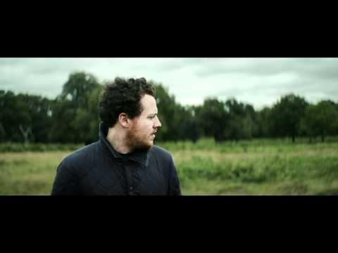 Metronomy - Everything Goes My Way (Music Video)