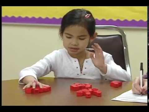 Grouping Tens+10 1st Grade (Ti)