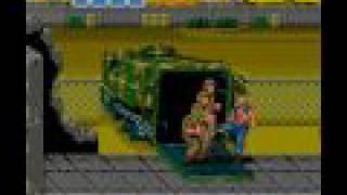 Game | Arcade Longplay 154 | Arcade Longplay 154