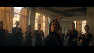 Mi danza (feat. Dani de Morón)
