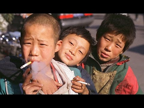 China's Poverty Lie | China Uncensored