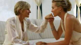Ellen and Portia - Vance's Wedding Song