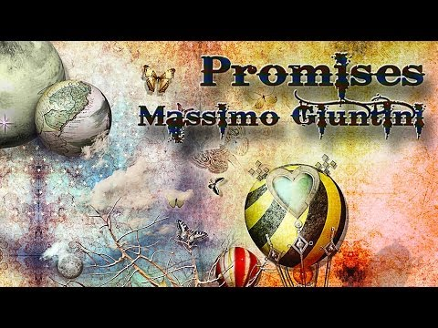 Massimo Giuntini - MASSIMO GIUNTINI BAND Live