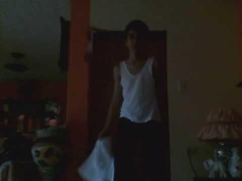 Baixar mi compañero bailando opancanastar
