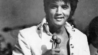 crazy little thing called love elvis presley