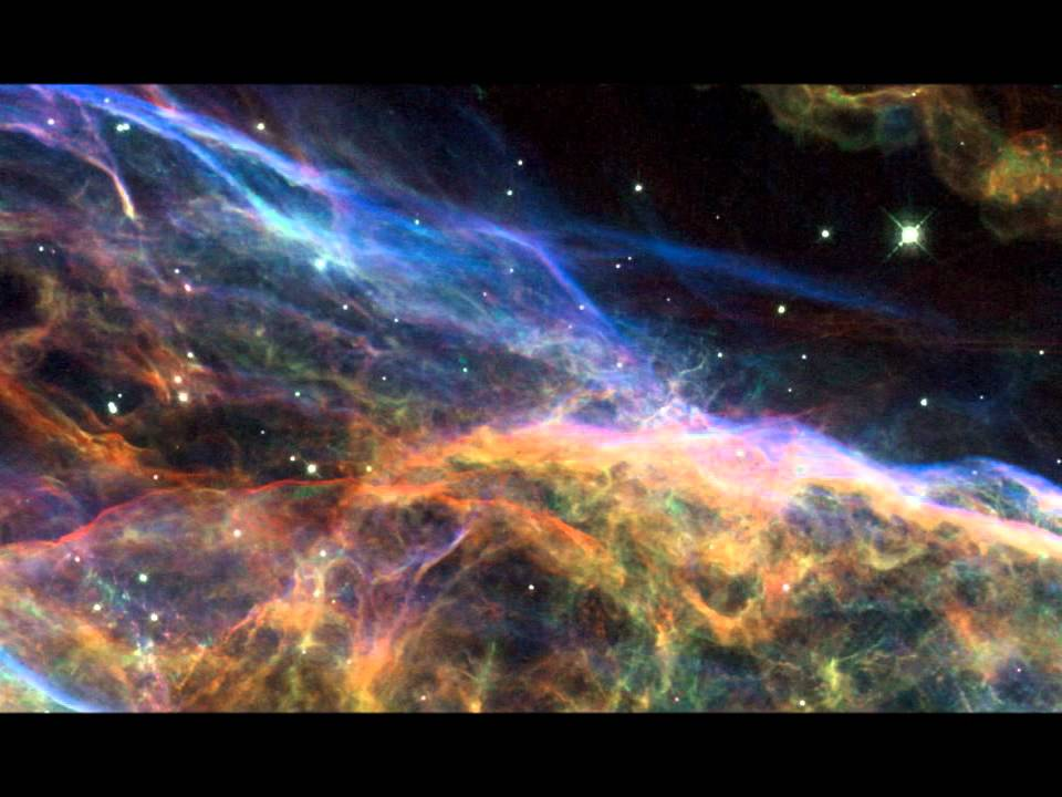 Hubble Telescopes Top Ten Greatest Space Photographs ...