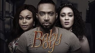 BABY BOY - Latest 2017 Nigerian Nollywood Drama Movie (20 min preview)