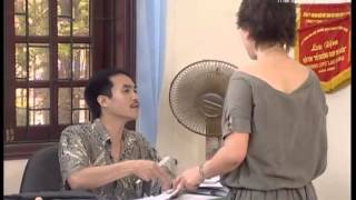 Phim hài Ông Hành