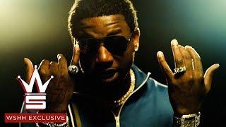 Hoodrich Pablo Juan Feat. Gucci Mane