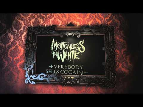 Baixar Motionless In White - Everybody Sells Cocaine (Album Stream)
