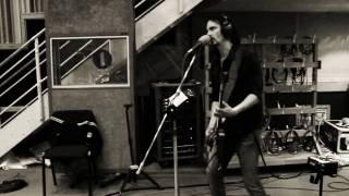 Gojira - Shooting Star (BBC Radio1 Rock Show)