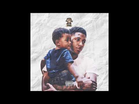 NBA YoungBoy Pour One