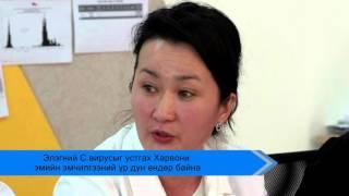 Улаанбурханы эмчилгээг эрчимжүүлж ХӨСҮт-ийн эмч, сувилагчдын тоог нэмнэ