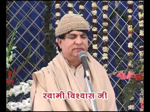 Tusi Sare Chalo Atma Wale Desh (Ep. 34)