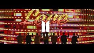 BTS -Boy With Luv I 방탄소년단 - 작은 것들을 위한 시[Music Bank COME BACK/2019.04.19]