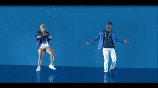 D'jao feat Tence Mena  - Facebook-Tsy lany koragna (Clip Gasy Officiel 2K18) - YouTube