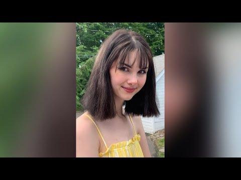 Bianca Devins murder