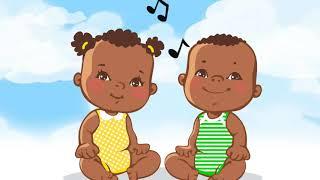 1 Hour Of Lullabies Tender Hymns For Babies