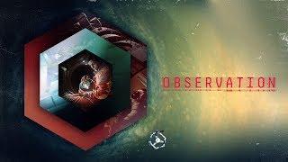Observation - Bejelentés Trailer