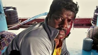 Ajmal Kasab attacks Indians - The Attacks Of 26/11