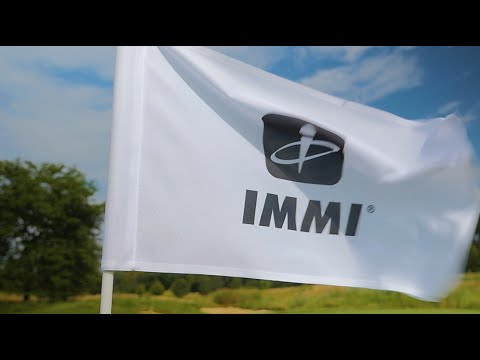 IMMI Golf Outing for Make a Wish 2016