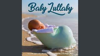 Sonata no.21 - Schubert - Baby Lullaby - Baby Sleep Music - Classical Music - Ocean Waves