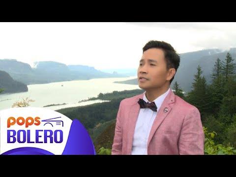 Hạnh Phúc Mong Manh - Vũ Mạnh Tuấn (Official Music Video)