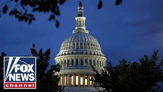 McConnell, Schumer to hold shutdown vote in Senate