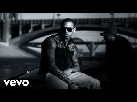 Baixar Chris Brown featuring Tyga & Kevin McCall - Deuces