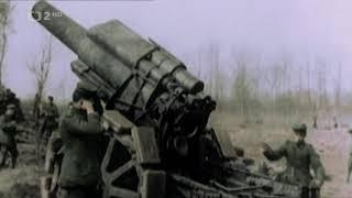 Veľká vojna 1914 - 1918