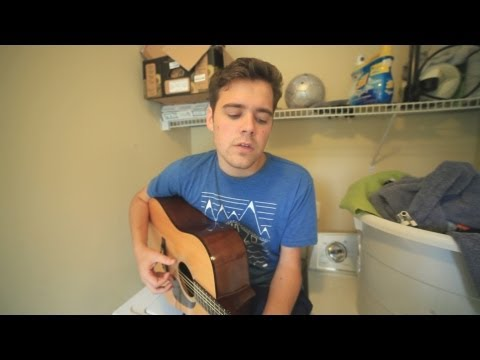 Stuck With You - Rusty Clanton (original)