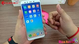 Bàn Review | Cách cài CHplay cực đơn giản cho máy Xiaomi xách tay từ Trung Quốc